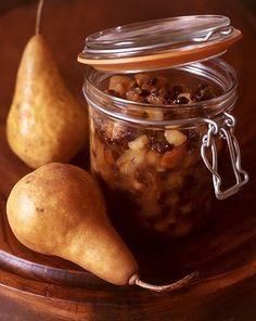 ... delicious see more recipe meyer lemon cherry chutney thekitchn com