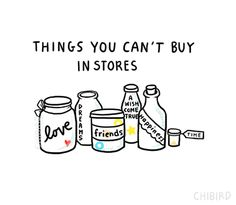"""Check out wilma koers's """"Things you can't buy in stores"""" Decalz @Lockerz"""