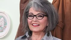 The thing women have yet to learn is nobody gives you power. You just take it. -Roseanne Barr