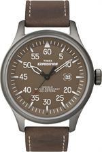 Timex T49874 - Ceneo.pl