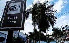 Guida come proteggere i tuoi dati dalle reti WiFi pubbliche Ovunque vai si trovano connessioni wireless dal bar, in aeroporto, sui treni, nei centri commerciali etc..e tu con il tuo dispositivo mobile ne trai vantaggi logicamente e le usi, ma sai se sono sicu #wireless #sicurezza