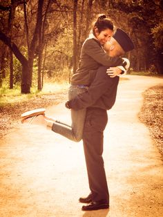 Military Love <3