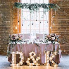 simple-wedding-backdrop-ideas