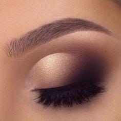 Amazing eye makeup looks eye liner