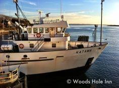 romantic Cape Cod
