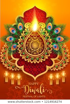 Happy Diwali Pictures, Diwali Festival, Festival Lights, Cards, Ideas, Maps, Thoughts, Playing Cards