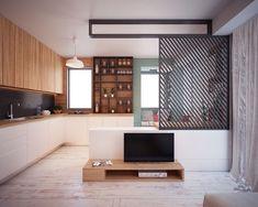 160 Best Minimalist Small Home Interior Design Images On Pinterest