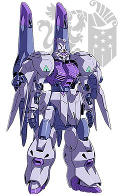 GUNDAM GUY: Gundam: Iron-Blooded Orphans [G-Tekketsu] - Mobile Suit Mechanics [Updated 2/14/17]
