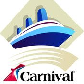Ship Mate – Carnival Cruises	 by Jan Jirout