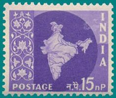 96 Best Stamps & Currency images | Stamp collecting, Postage