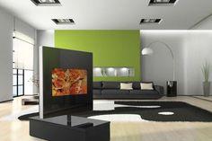 Poco wohnzimmer ~ Modernes wohnzimmer ikea wohnzimmer deko ikea and wohnzimmerdeko