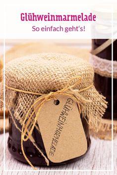 Crochet Hats, Presents, Reusable Tote Bags, Jars, Food, Handmade Christmas Gifts, Edible Gifts, Knitting Hats, Gifts