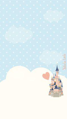 Disney natacha birds wallpaper