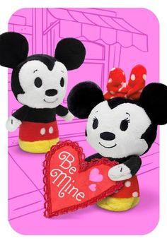 hallmark frozen valentine cards