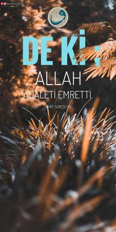 Noble Quran, Allah Islam, Catechism, Sufi, Hadith, Islamic Quotes, Ramadan, Verses, Poems