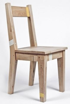 Olympics-Inspired Furniture
