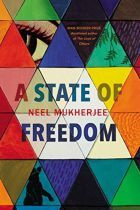 Neel Mukherjee's novel is intimate and universal, concrete and elusive