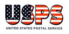 US-USPS Full Front