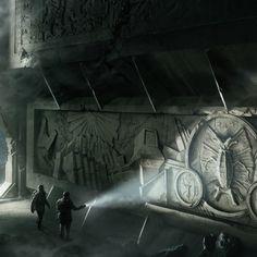 Lovecraft Cthulhu, The Conjuring, Batman, Superhero, Artwork, Painting, Fictional Characters, Inspiration, Digital