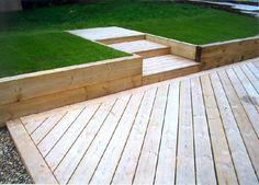 22 Ideas For Brick Patio Redo Retaining Walls Diy Concrete Patio, Bluestone Patio, Diy Patio, Small Brick Patio, Brick Patios, Pergola Patio, Backyard Landscaping, Landscaping Ideas, Backyard Ideas