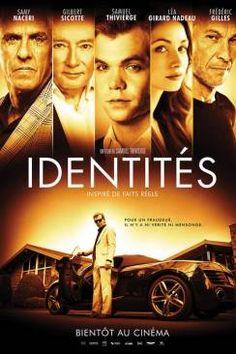 Stolen Identity FULL MOVIE Sub English # 2018 Movies, Hd Movies, Movies Online, Streaming Hd, Streaming Movies, Arrival Movie, Johnny English, Identity, Deadly