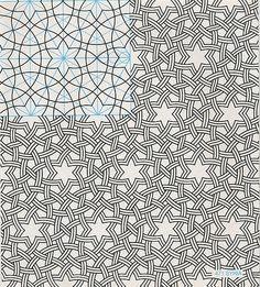GPB 064 : Geometric
