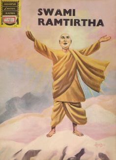 swami rama tirtha - Google Search