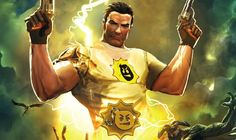 Serious Sam Collection ESRB Rating Spotted for and Xbox One - Niche Gamer Best Action Games, Serious Sam, Video Game News, Call Of Duty, Ghosts, Xbox One, Ps4, Badass, Community