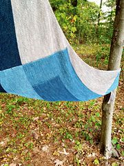 Ravelry: What's your favorite color? pattern by Pam Sluter