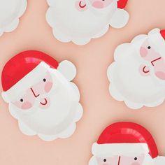 Die 12 besten Bilder von Weihnachten | Weihnachten