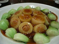 Fujian Food!