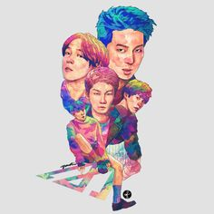 Winner #Fanart