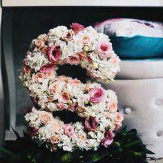 iii love u ssss