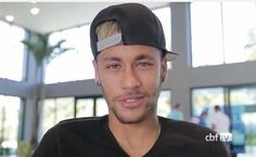 Neymar Gives First Interview After Injury Ends His World Cup