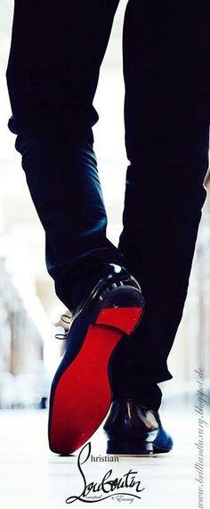 b77d3d70e7b 53 Best Louboutin man images in 2018 | Male shoes, Dress shoes ...