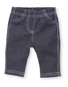 Jeggings | Baby | George at ASDA