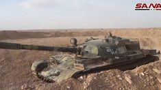 T-62-captured-by-SAA-from-ISIS-c2016-swb-1