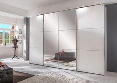 Luxury Sitzkissen mit R ckenlehne Schwarz Buy now at https moebel wohnbar de sitzkissen mit rueckenlehne schwarz Pinterest