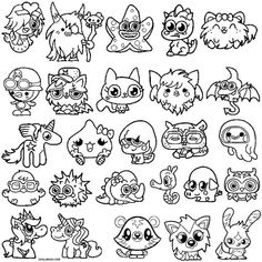 148 best Video Game Coloring Pages images on Pinterest in 2018 ...