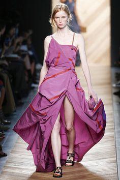2016ss/bottega-veneta/collection/look/21
