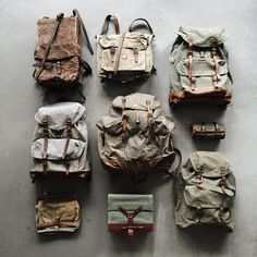 Atelier de l'Armée