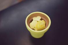 chá bar amarelo – Lorena & Diego | Lápis de Noiva
