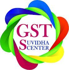 We, here at GST Suvidha Center, facilitate opening of other GST Suvidha Centers effortlessly by providing you with all the required details. GST Suvidha Center is a small scale set-up where neighbouring business owners can come and file th Goods And Service Tax, Goods And Services, Indirect Tax, Constitutional Amendments, Income Tax Return, Banking Services, Chartered Accountant, Starting Your Own Business