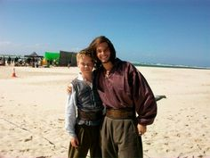 Will Poulter and Ben Barnes Narnia Cast, Narnia 3, Ben Barnes Sirius, Young Sirius Black, Narnia Prince Caspian, Will Poulter, Edmund Pevensie, Georgie Henley, Chronicles Of Narnia