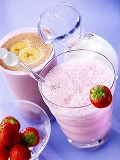5 fogyókúrás, negatív kalóriás turmix, nézd meg! Fogyókúra, diéta, receptek próbáld ki! Healthy Smoothies, Healthy Drinks, Healthy Tips, Healthy Recipes, Healthy Eating, Non Alcoholic Drinks, Fun Drinks, Diabetic Recipes, Diet Recipes