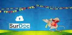 SurDoc Team wishes you & your family a Happy Ganesh Chaturthi. May this day bring happiness & prosperity to you & your family.