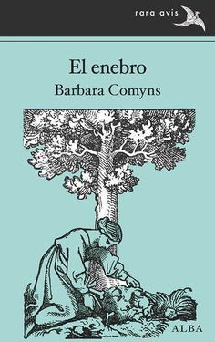 Alba Editorial - El enebro Tapas, Alba Editorial, Information Overload, Free Apps, Audiobooks, Ebooks, This Book, Branding, Graphics