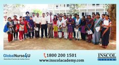 Prof. Godfrey Mozhindu conducted a Workshop at T John Institute of Management and Science, Bangalore, India on Key Professional Attributes, skills and Competencies of an IDEAL Nurse.  #nursingeductaion #nursingcourses #nursingworkshop