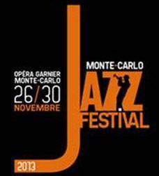 Monaco: Monte-Carlo Jazz Festival (rf) Im Fürstentum Monaco findet vom 26. bis zum 30. November 2013 das Monte-Carlo Jazz Festival statt. In der Opéra de MOnte-Carlo gibt es dann mitreißende Grooves und swingende Rhythmen. Ob kanad... Link: http://reisefernsehen.com/reise-news/reise-news-europa/387115a26810b7701-monaco-monte-carlo-jazz-festival.php