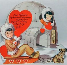 Valentine Songs, Valentine Images, My Funny Valentine, Valentines Day Greetings, Vintage Valentine Cards, Valentine Day Crafts, Vintage Cards, Vintage Images, Happy Valentines Day